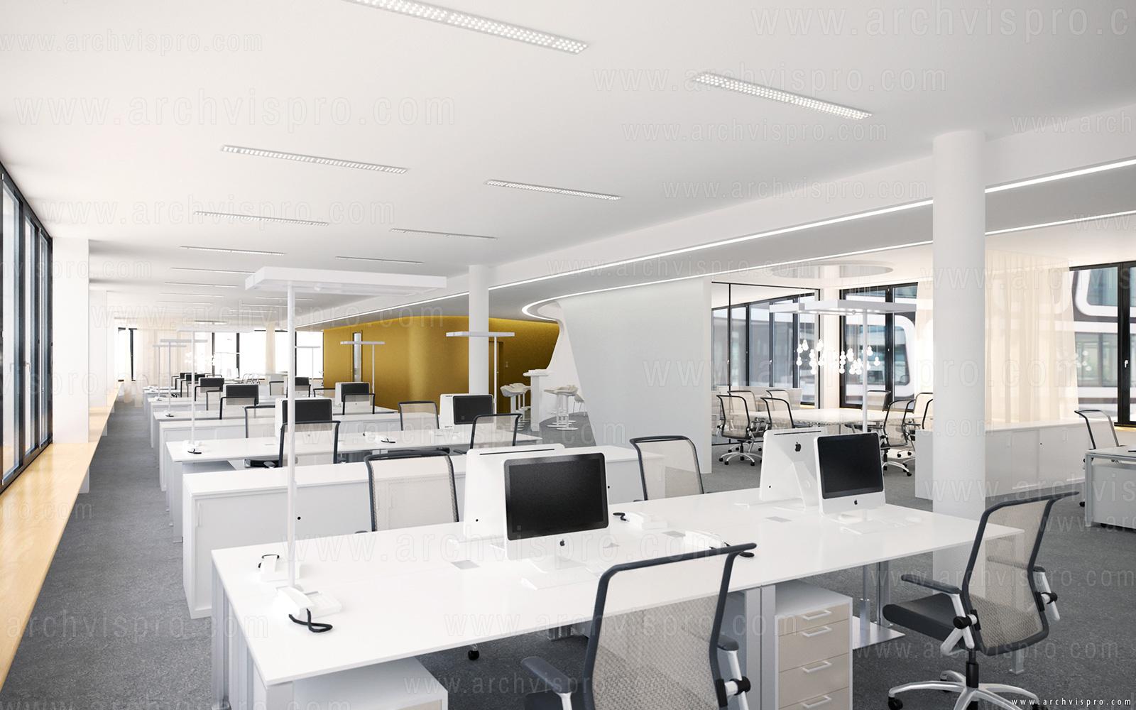 Architekturvisualisierung Stuttgart archvispro visualisierungen 2012 architekturvisualisierung 3d